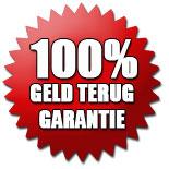 Garantie
