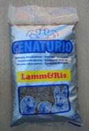 Cenaturio Lamm & Ris