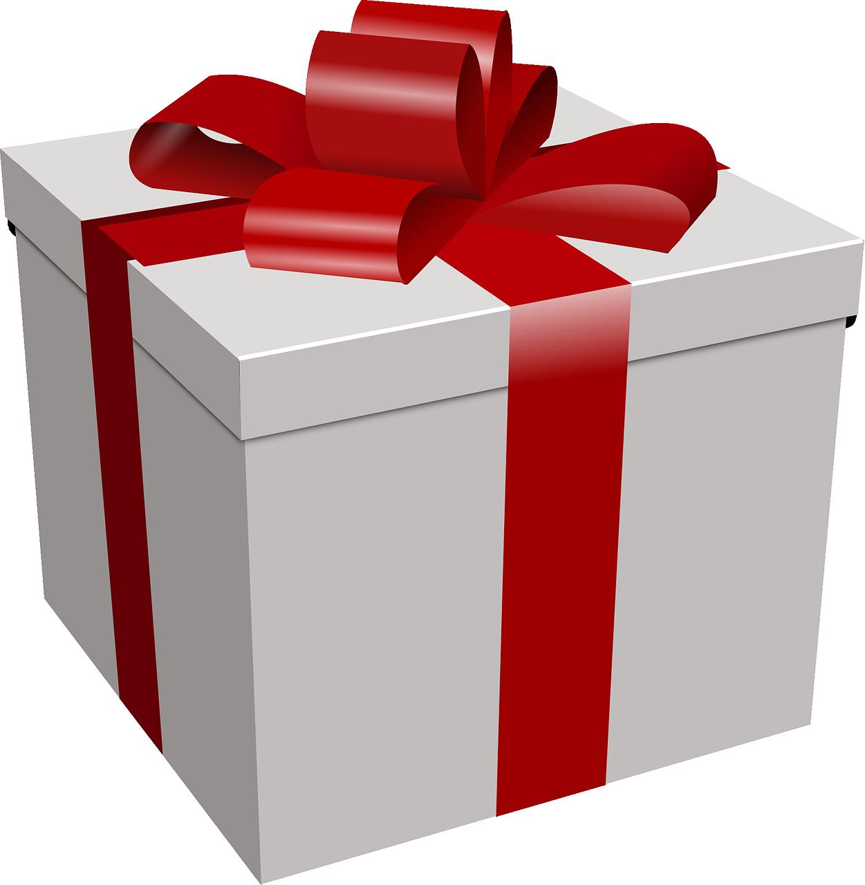 Aanbiedingen en Cadeautjes