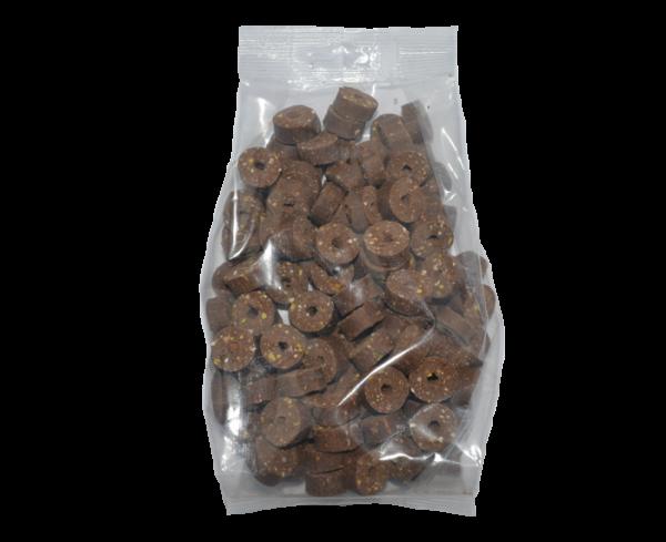 EcoVit Zachte Beloning Lam (500 gram)