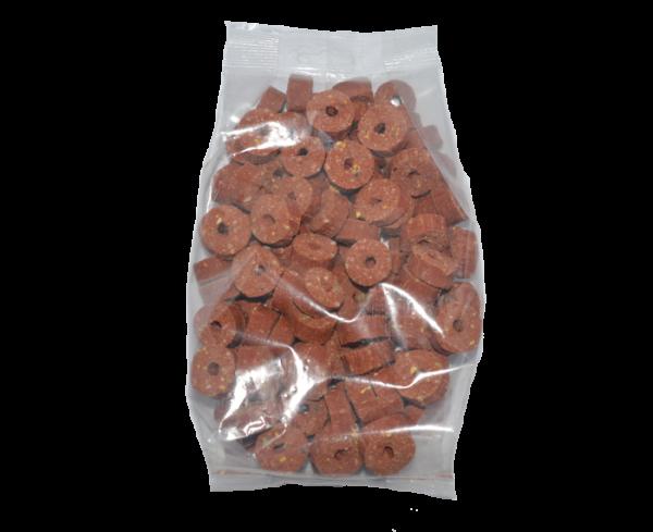 EcoVit Zachte Beloning Rund (500 gram)