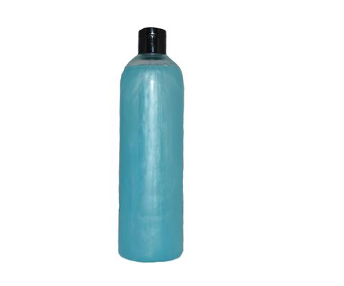 EcoVit Total care Shampoo (500 ml)